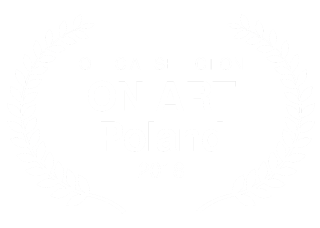 OFFICIALSELECTIONONARTPoland2018.png