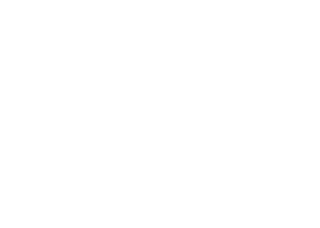 logo award first place