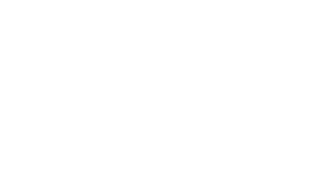 MIFF2015 - nomination awards